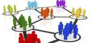 Формування нової громадської ради міста Лебедин