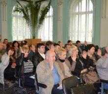 Короткий огляд проектів рішень які виносяться на 28 сесію міської ради