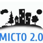 Логотип групи (МІСТО 2.0)